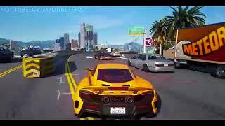 GTA 5 И GTA 4 MOBILE ОТ ROCKSTAR GAME!