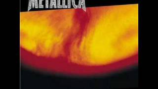 Metallica - 4. The Unforgiven II