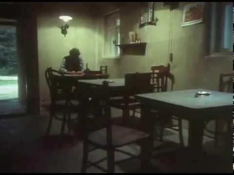 Невесты приходят (фильм, драма, артхаус) Эмир Кустурица