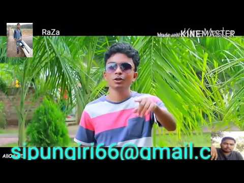 Dj babu asigola. Mp4 Full HD