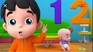 nursery rhymes,kids songs,kids rhymes,kids videos,kids,rhymes,kids song,best nursery rhymes,3d rhyme