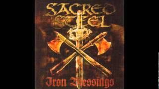 Sacred Steel ~  We Die Fighting