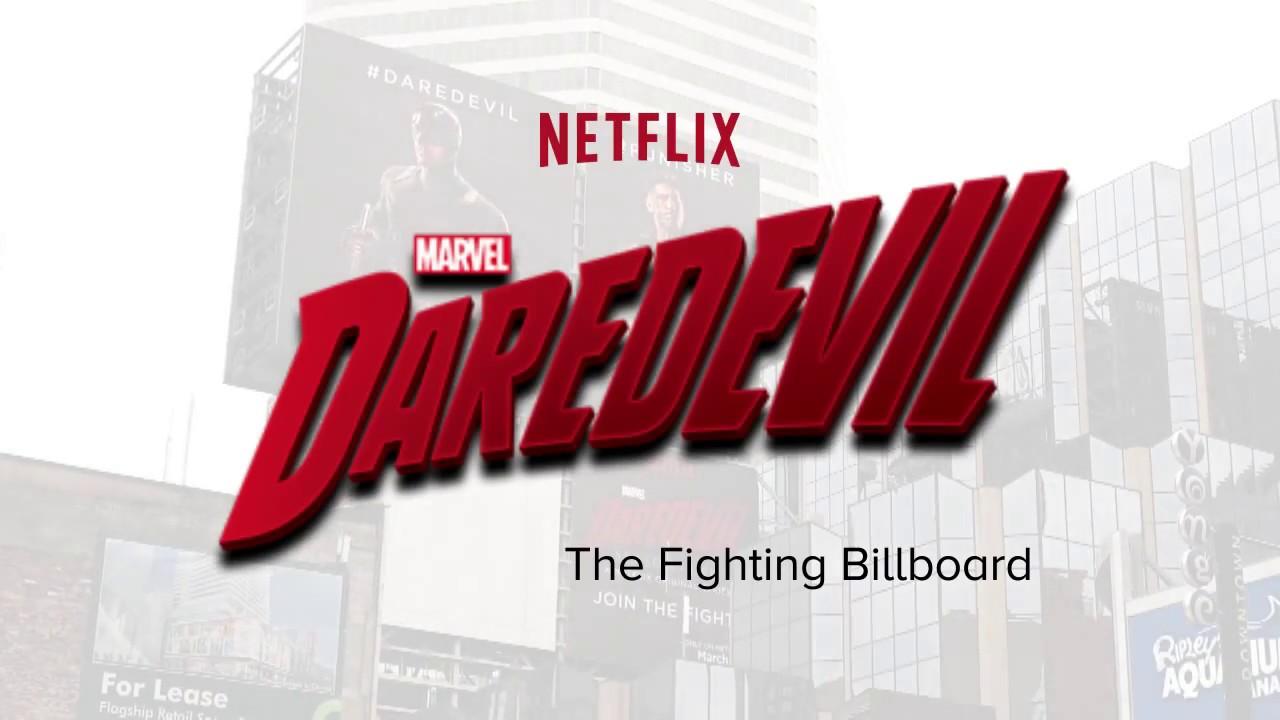 Netflix  Yong Crosby   Running head NETFLIX CASE STUDY Netflix     Inside