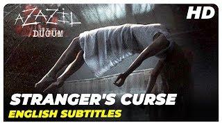 Stranger's Curse (Azazil Düğüm)  Turkish Horror Fu