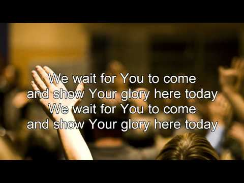 One thirst - Bethel Church (Feat. Jeremy Riddle/Steffany Frizzell ) (Worship Song with lyrics)
