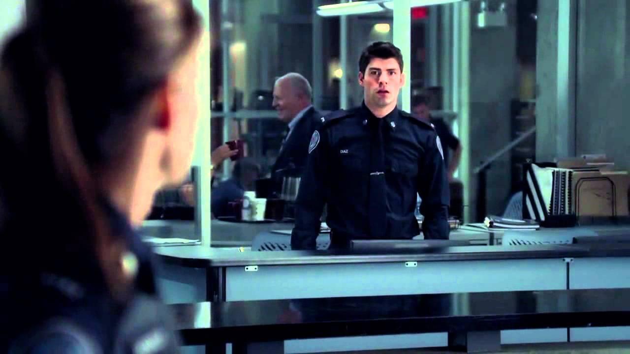 Download Rookie Blue -Season 2 trailer