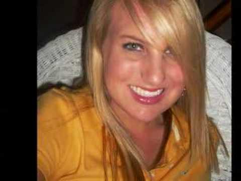 Danielle Stewart.  R.I.P