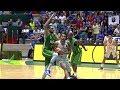 Highlights: Philippines vs. Iraq | FIBA Asia Cup 2017