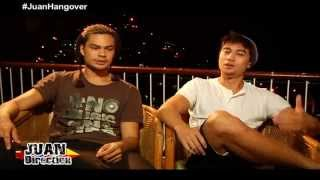 Juan Direction TV5 (Ep. 21) Gold in Benguet (Part III)
