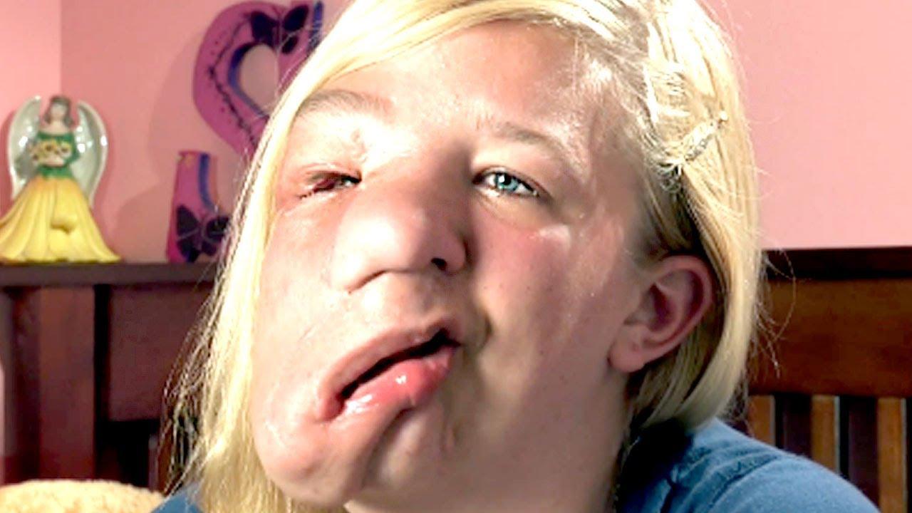 19 year old blond fucked on hidden cam 3
