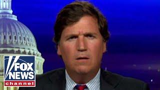 Tucker Pelosi claims 39diversity39 is Democrats39 strength
