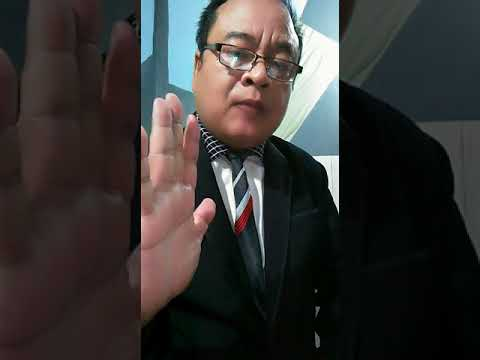 PENJAHAT VS ULAMA SIAPA YG MASUK SORGA By Pdt Henry Tan Dianta S.Alk WA Only 0813-9146-6059