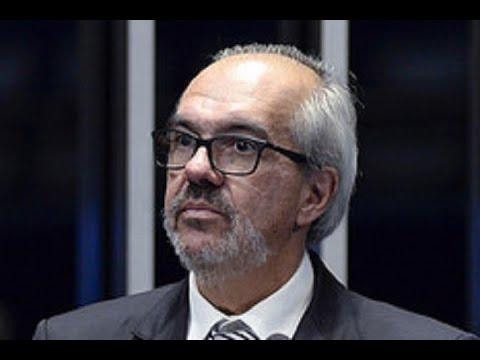 Roberto Muniz aponta 'erros históricos' no investimento em infraestrutura no Brasil