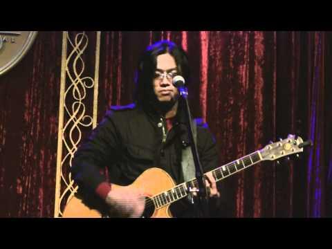 Talented Guitarist Performs at 2012 Kundirana Concert Gala and International Noble Awards
