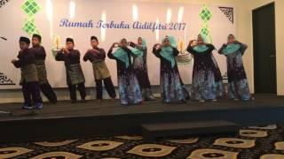 Projector Band - Aisyah (Versi Ayah) Mp3