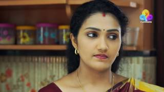 Moonumani EP-485 Malayalam Serial Moonu mani