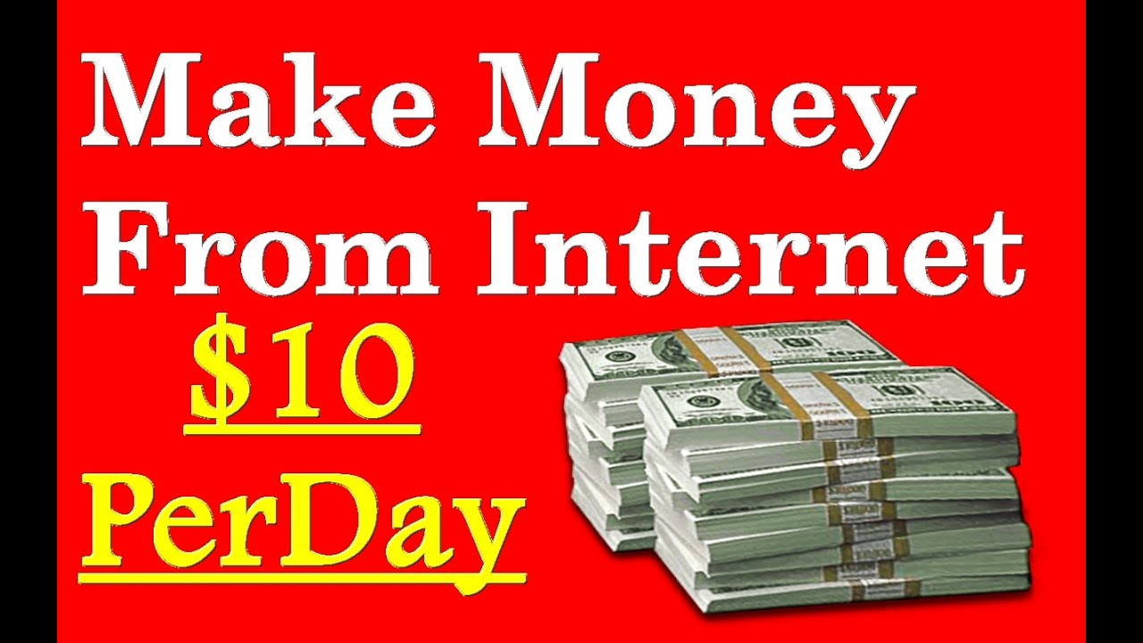 How to make money online without investment 23