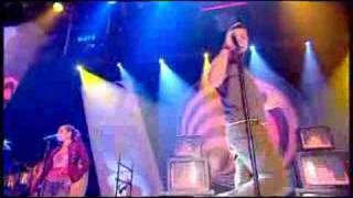 2005-09-25 - Ricky Martin - I Don