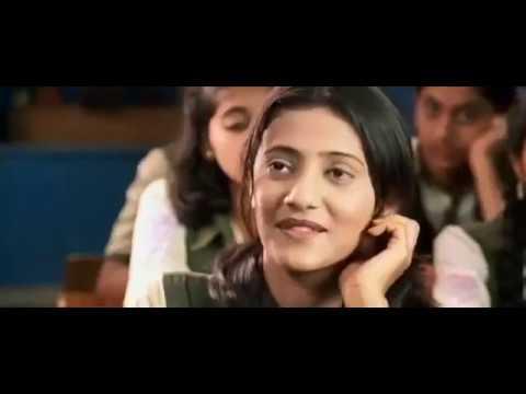 New Hindi  School Love Story movie 2018