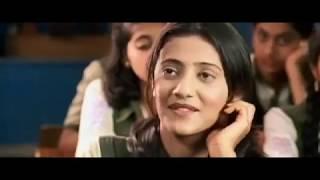 new-hindi-school-love-story-movie-2018
