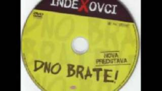Indeksovo Pozorište - Spasi Srbiju i ubi se Slobodane