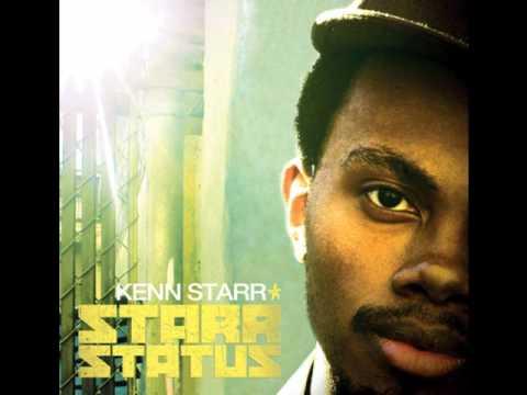 Kenn Starr - Waitin' On You