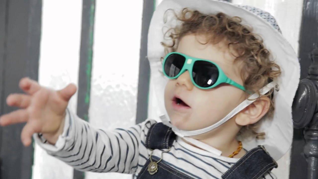 7205cf13f6 KiETLA - Παιδικά Γυαλιά Ηλίου