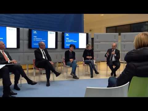 Testimonianza di Dario Avallone _ R&D Director at Engineering Ingegneria Informatica SPA