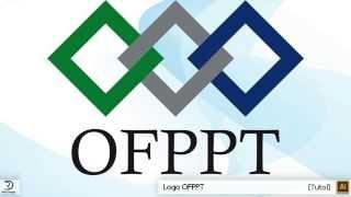 image logo ofppt