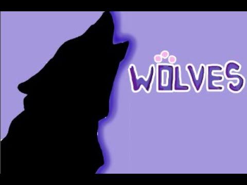 Wolves - MSP Version