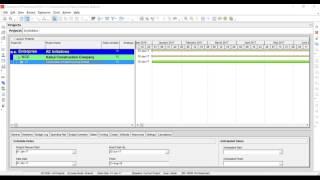 بريمافيرا جزء -1 كيفية إنشاء EPS في الباشتو