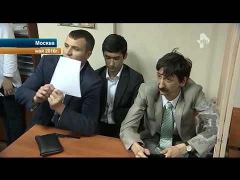 Глава столичной полиции Анатолий Якунин покидает свой пост