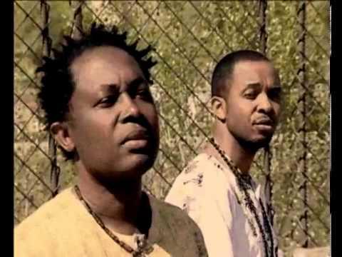 René lokua feat Lokua Nkaza_ ça va aller (Clip Officiel)