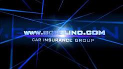 Car insurance group - www.gopolino.com - car insurance group