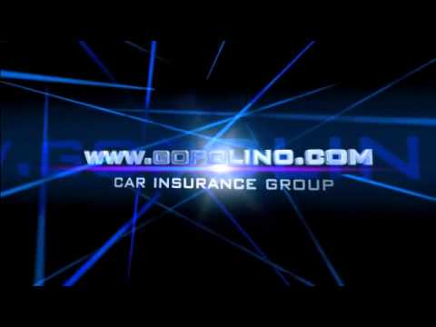 Car insurance group - www.gopolino.com - car insurance group