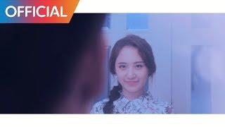 자이로 (zai.ro) - 언제 올래 (When are you coming) MV