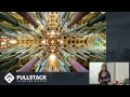 CTO Lecture: Architecture with Ashi Kris
