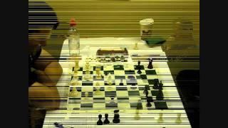 2010 City of Dublin Chess Championships_Pert_Quinn
