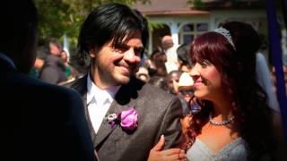 Baixar Best Wedding Day Video!