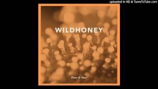 Wildhoney - Seventeen