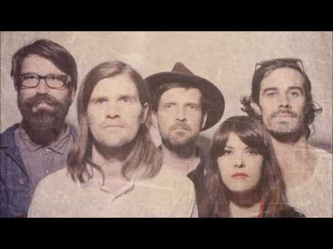 Streets of Laredo - Gold