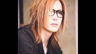 Kai And Uruha Fan Video Thumbnail