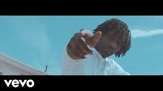 Wilkinson ft. Wretch 32 - Flatline