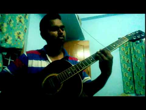 I - Manoharudu - Poolane Kunukeyamantaa Video | Vikram, Amy Jackson | A.R. Rahman -Cover by Shekhar