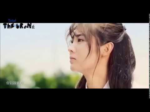 PARDESI MERE YAARA | ATIF ASLAM | DR. JAZZ KUNDU |  LATEST HEARTUCHING SONG 2017