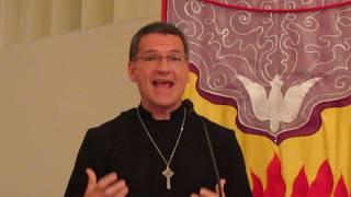 GCPC Worship 5/31/20