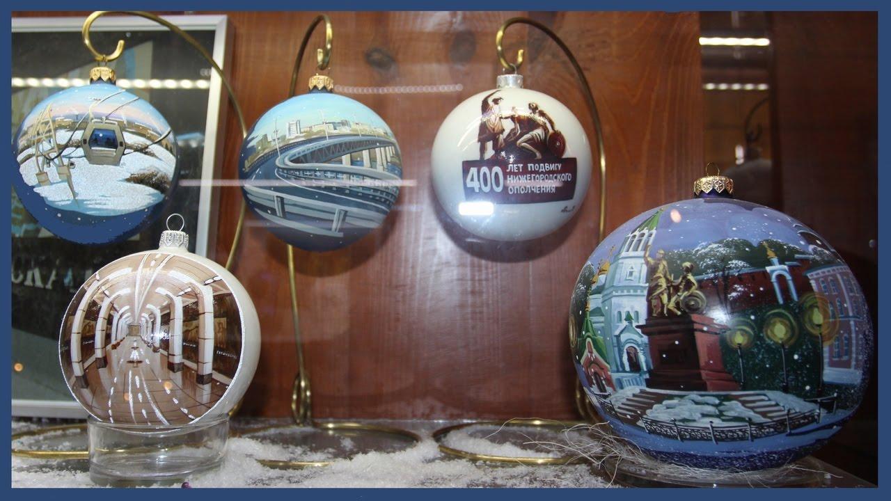 Продажа стеклянных елочных игрушек в интернет-магазине elki. Pro с доставкой по москве. Каталог новогодних украшений и елочных игрушек из стекла.