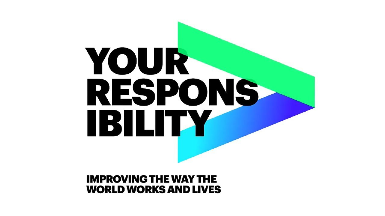 Supplier's Guide to Doing Business with Accenture