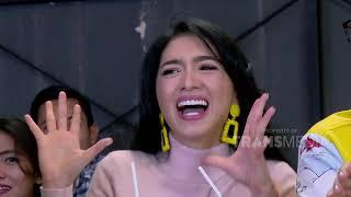 JALAN SORE SORE - Om Eko Telat Syuting, Gara Gara Jalan Sama Cupi Cupita (24/1/20) PART1