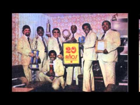 LOS BLANCOS - Sus mejores canciones